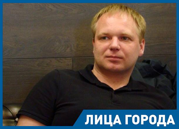 Если Бочаров не будет отправлен в отставку, то Кремль поднимет вопрос об его эффективности, - политолог Дмитрий Фетисов