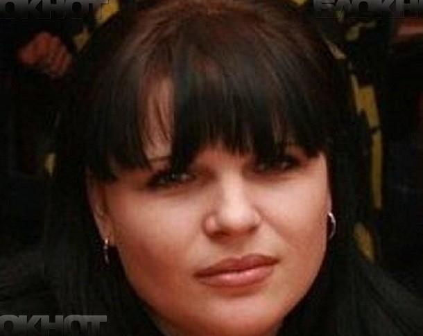 СК возбудил уголовное дело по факту смерти молодой жительницы Михайловки во время родов