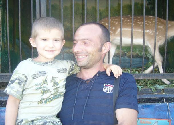 Главврач больницы имени Фишера Елена Дронова отказывается лечить и комментировать выписку больного многодетного отца