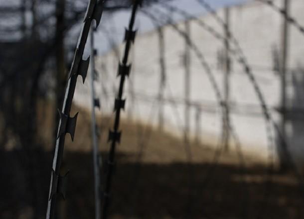 Уголовнику-отцу, избивавшему свою дочь и тещу в Волгограде, вынесли приговор