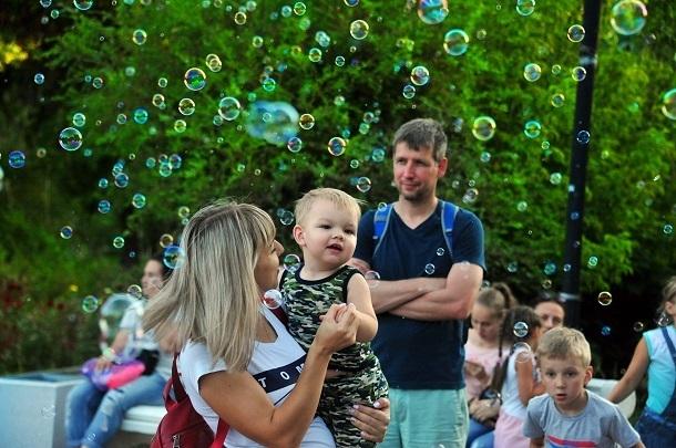 Волгоградцев приглашают на закрытие летнего сезона