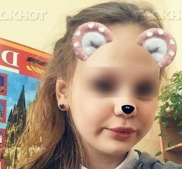 Найдена бесследно исчезнувшая 14-летняя волгоградка