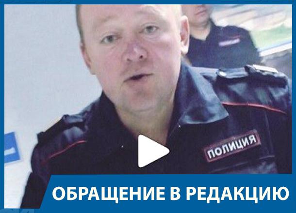 Волгоградка отправила жалобу в СК и администрацию президента по экспертизе нефтепродуктов