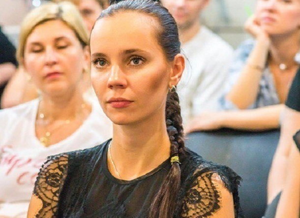 Не напугать, а убить или покалечить хотели главного редактора «Блокнот Волгограда»