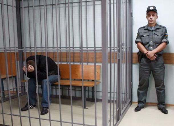 ВВолгограде идет под суд сумасшедший, отрезавший половые органы своим жертвам