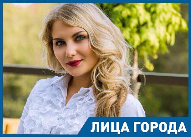 Я пишу песни только для кулуарного прослушивания, – участница Детского Евровидения-2007 Александра Головченко
