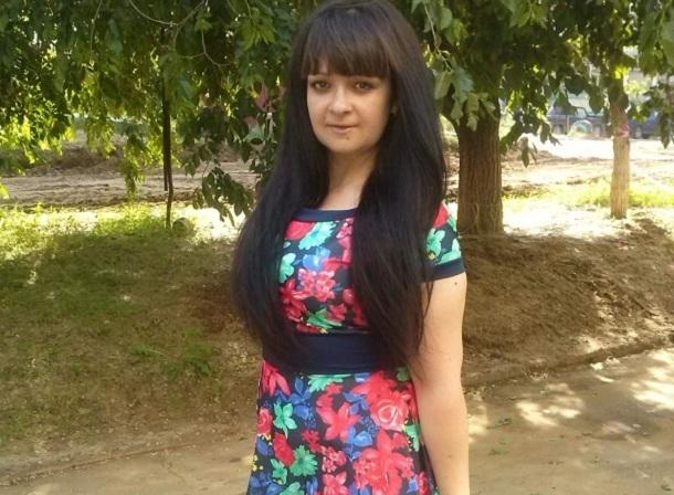 Маленькое мужское достоинство стало причиной убийства многодетной матери в Ерзовке