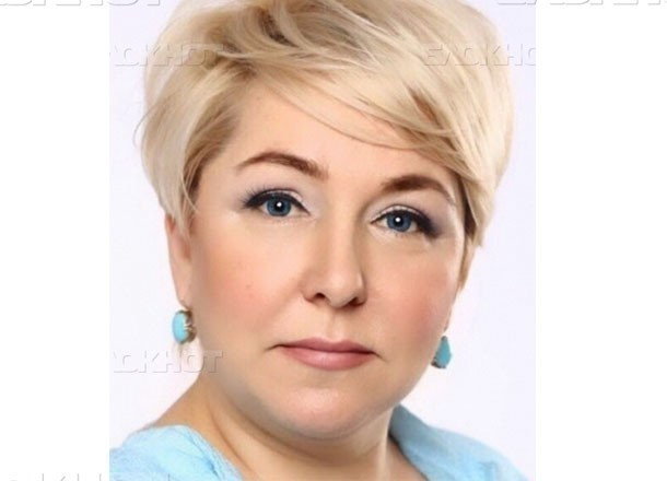 Ирина Гусева стала лидером федерального рейтинга среди волгоградских депутатов Госдумы