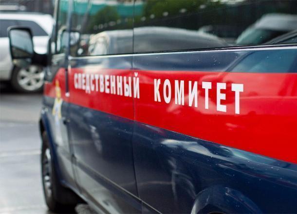 Тело 13-летней девушки обнаружили натрассе под Волгоградом