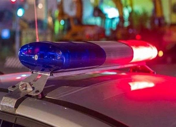 Суд лишил прав волгоградку, сбившую трех подростков