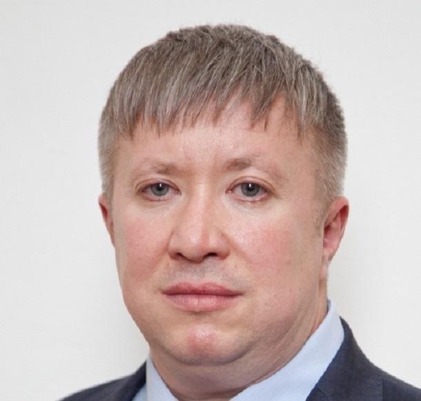 Крупный руководитель оставил свой пост в администрации Волгоградской области