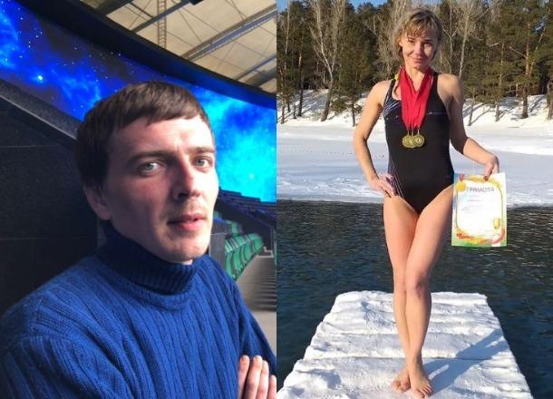 Волгоградский общественник высказался о травле учительницы из-за фото в купальнике