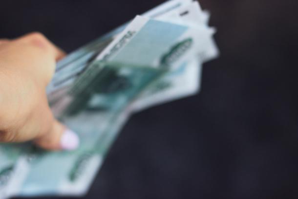 Жительница Волгоградской области погасила долг перед несуществующим банком, чтобы не опозориться на работе