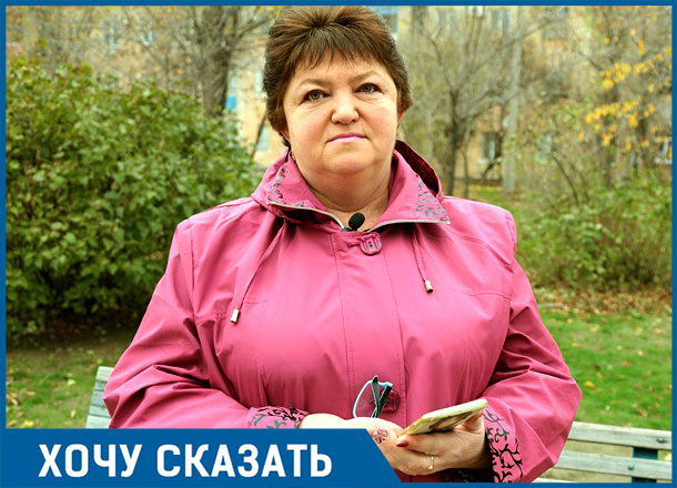 У матери Прохора Шаляпина арестовали два вклада в Сбербанке из-за долга в 500 рублей