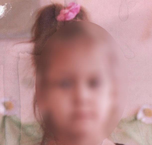 По факту исчезновения 5-летней девочки под Волгоградом следователи возбудили дело по статье «Убийство»