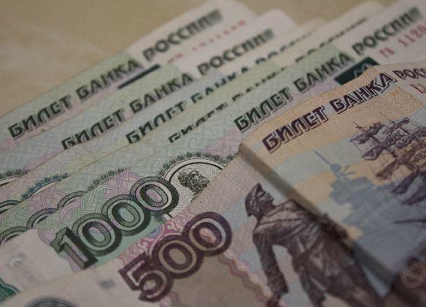 Чиновников Волгоградской области могут вынудить платить налоговый сбор натранспорт