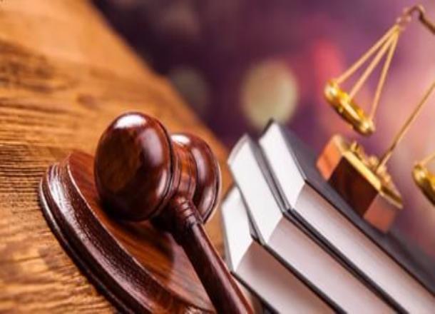 Директор «Мастер-Инструмент» ответит в суде Волгограда за спрятанные от налоговой 123 млн