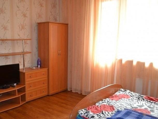 Сдается уютная комната в центре Волгограда