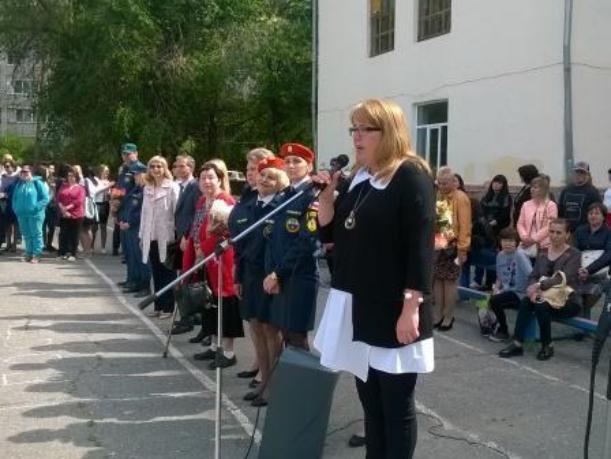 Управделами Волгоградской гордумы увеличила доходы втрое, а ее муж – в 16 раз