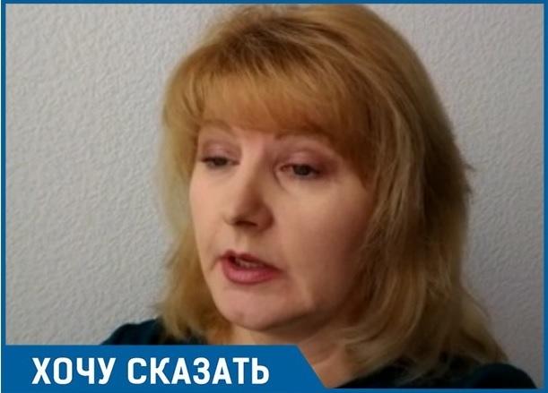 Скорая не проедет: волгоградцы жалуются на шлагбаум у возведенной после взрыва газа многоэтажки на Космонавтов