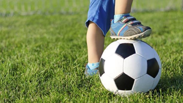 Спортивные чиновники Волгограда решили нажиться на детях