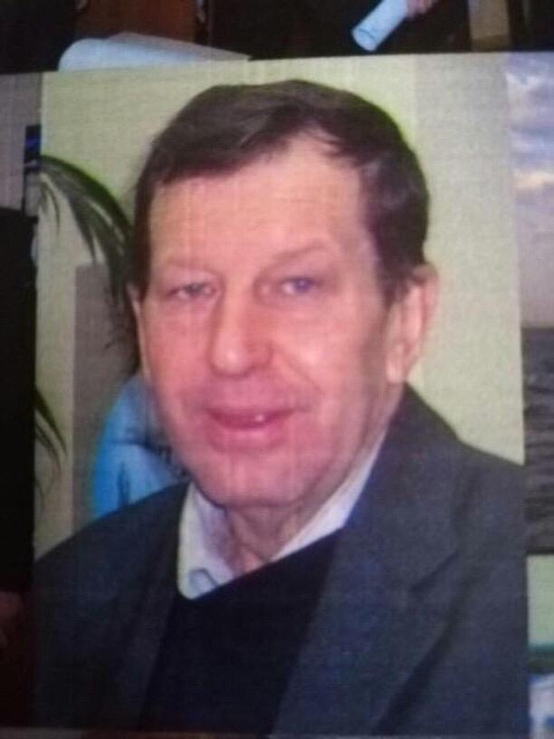 На работе не появлялся: в Волгограде таинственно пропал 54-летний мужчина