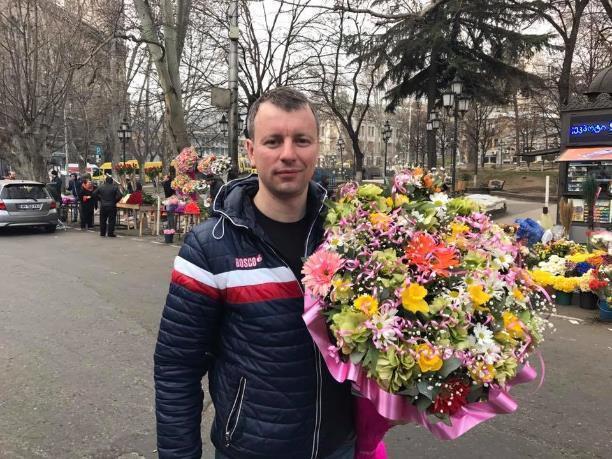 Замглавы Волгограда опроверг информацию о срыве велоконтроля