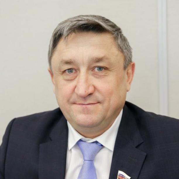 Волгоградский депутат Носов хочет сменить Бочарова на посту губернатора, - источник в АП