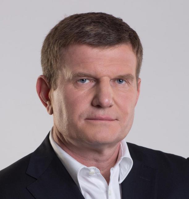 Открытие Крымского моста создает новые перспективы для экономики Волгоградской области, - промышленник Олег Савченко
