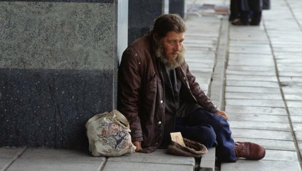 Власти утверждают: каждый месяц волгоградцы становятся богаче
