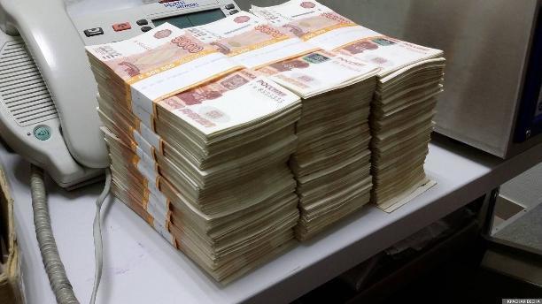 Мэрию Волгограда заставили выплатить 183 миллиона рублей