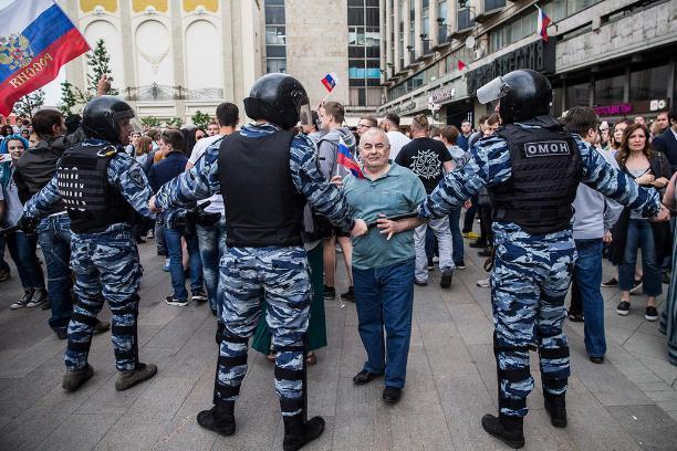 Коммунисты Волгограда могут не признать итоги выборов 10 сентября