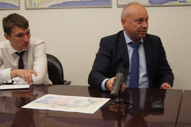 Виталий Лихачев взял паузу в отношениях с «Единой Россией»