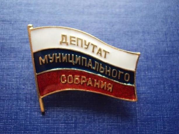 Чиновники Волжского составили социальный портрет среднестатистического кандидата в депутаты