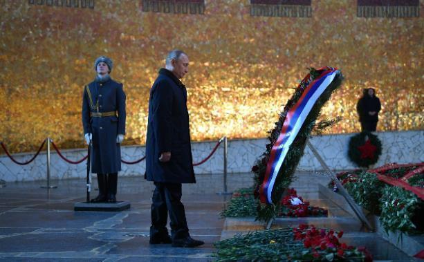 Единственный плюс для Бочарова в том, что он покатался в машине президента, - эксперты