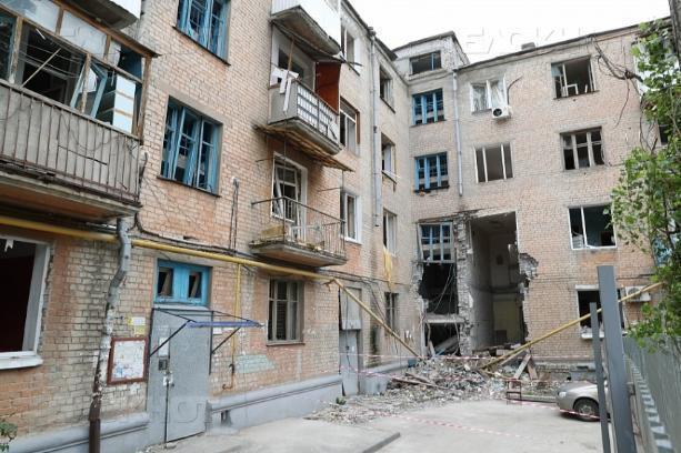Мэрия Волгограда получит полтора миллиона рублей за кормление пострадавших