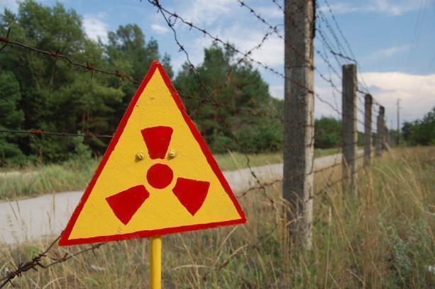Кремль прокомментировал ситуацию по рутению – 106