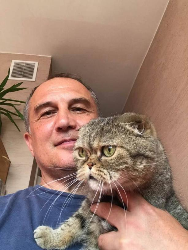 Экс-вице – мэр Волгограда назвал пиаром инициативу единороссов о лишении депутатов пенсий