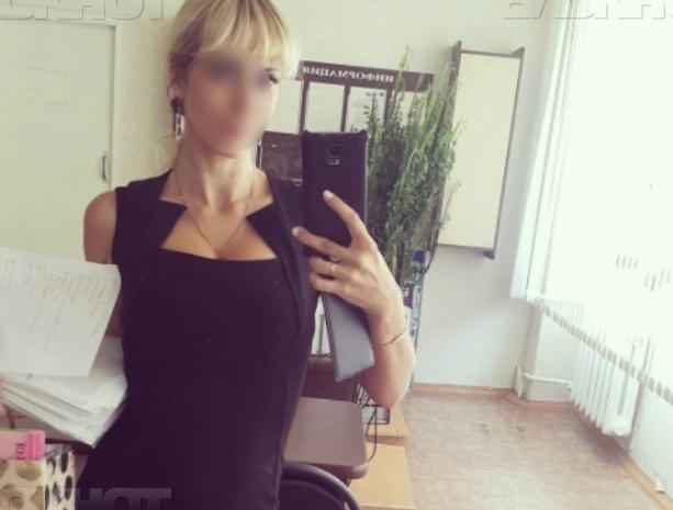 Учительница ради лайков разогналась на своем Mersedes до 120 км/ч в Волжском