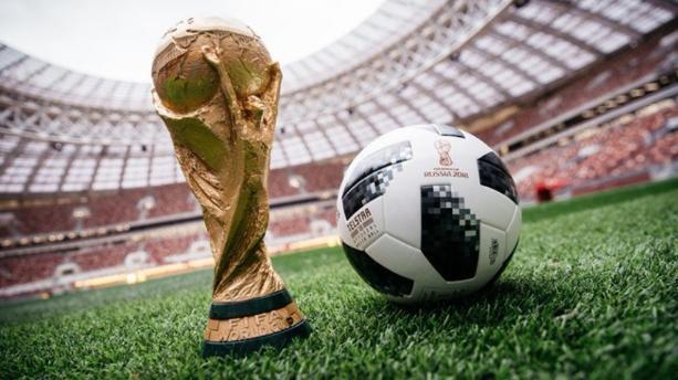 Стадион «Волгоград Арена» проверят насоответствие «зеленых» стандартов FIFA