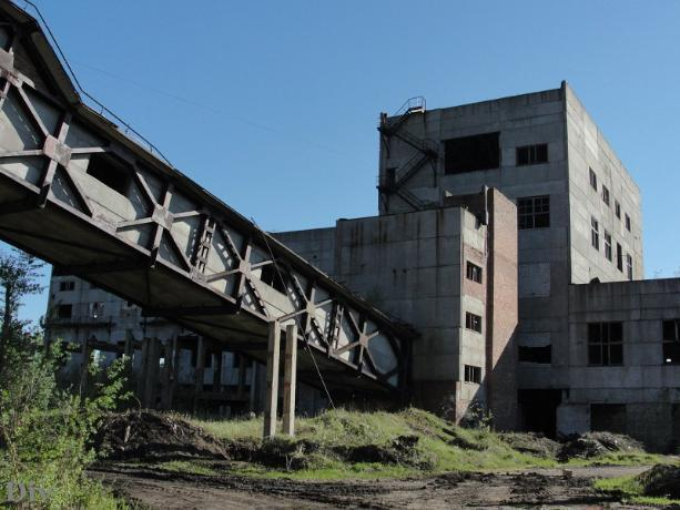 За месяц в Волгограде прекратили свою деятельность полторы тысячи предприятий и предпринимателей