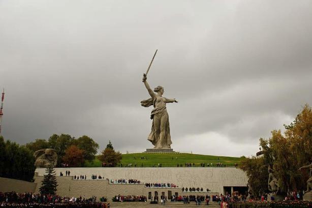 Волгоградские чиновники сообщили о превышении суммы госдолга над уровнем доходов