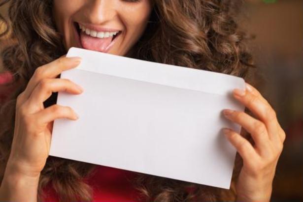 Мэрия Волгограда закупает тысячи почтовых конвертов для отписок
