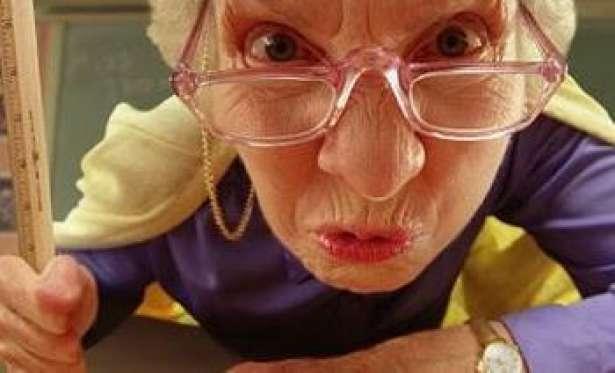 Разочарованная в виагре пенсионерка устроила дебош в аптеке Волгограда