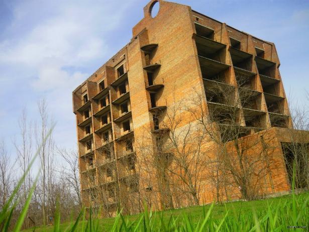 Тут не верещать от восторга, а плакать надо, - эксперт о состоянии строительной отрасли Волгограда
