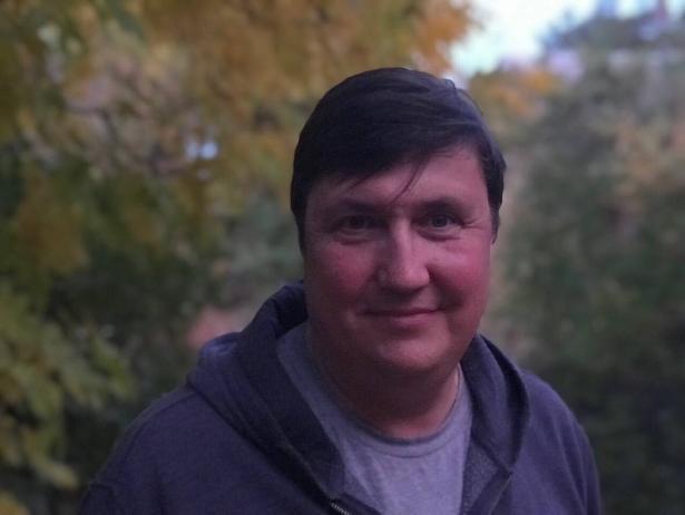 Волгоградский депутат – скандалист сегодня вновь оказался в центре внимания