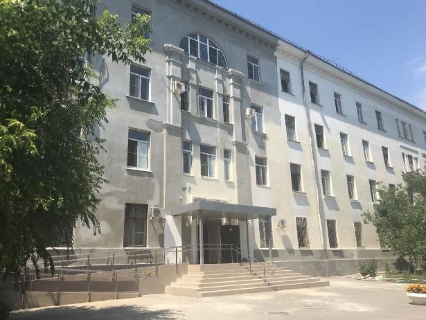 Стало известно о состоянии психики 80-летней убийцы из волгоградской больницы №12