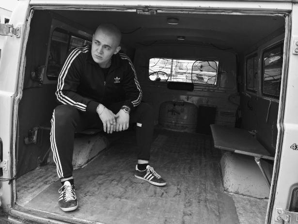 Заместителем руководителя волгоградской МГЕР вместо подсудимого Рената Булатова стал лишенный водительских прав парень