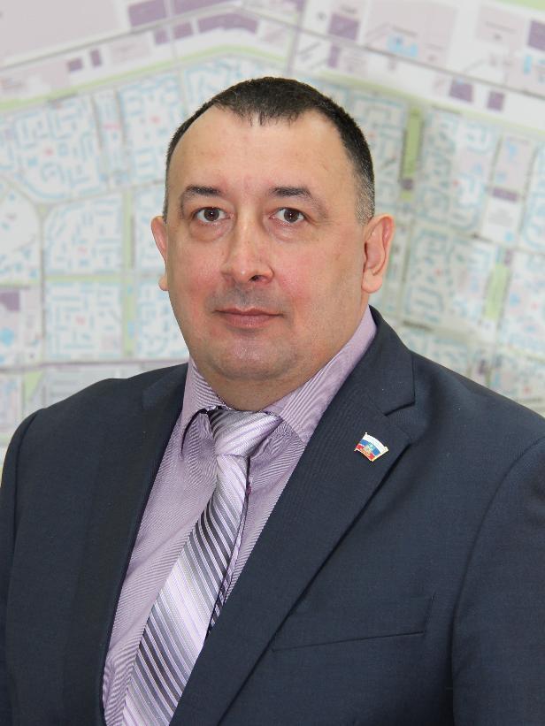Председатель КСП Волжского может лишиться должности