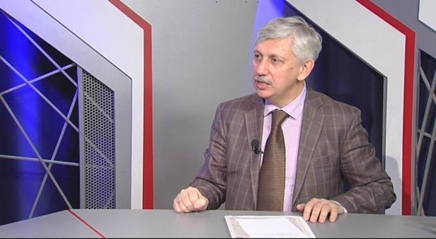Полиция заводит дело на депутата Волгоградской областной думы Михаила Таранцова